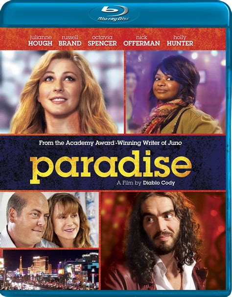 film blu ray releases paradise dvd release date november 12 2013