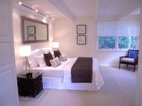 Bedroom Decorating Ideas Australia Bedroom Design Ideas Get Inspired By Photos Of Bedrooms