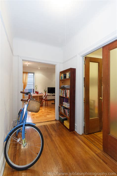 nyc apartment photographer shoot of the day bright two nyc apartment photographer shoot of the day bright two