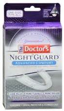 dr comfort coupon 5 the doctor s nightguard advanced comfort printable coupon