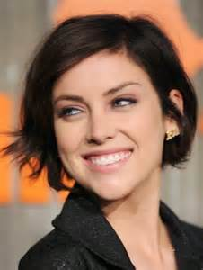 hair styles actresses from in cleveland top 10 celebrities short haircuts 2015 jere haircuts