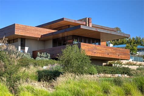frank lloyd wright inspired 28 best frank lloyd wright inspired home plans frank