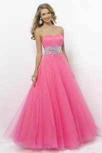 Teen prom dresses on pinterest dresses for teens prom dresses for