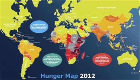 le pays sous le conf 233 rence r 233 gionale europe de la fao de la sous nutrition au surpoids et l ob 233 sit 233 quoi
