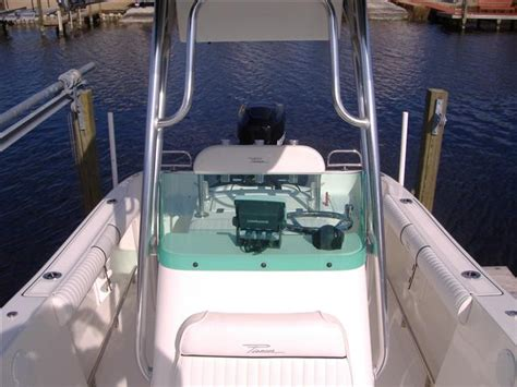 pioneer console price 2006 pioneer 197 center console the hull boating