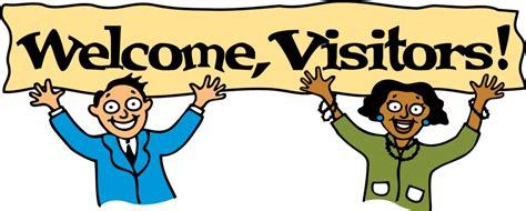 visitor pattern explained visitor design pattern in ruby kkempin s dev blog medium