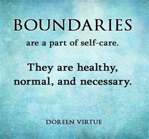 boundaries how to draw the line in your and home books draw that line why it s important to set personal