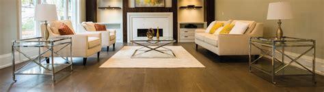 advanced flooring supplies saskatoon 7 small but