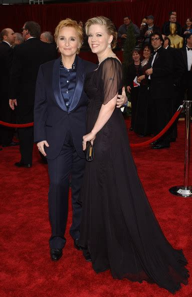 79th Annual Academy Awards Tomorrow by 79th Annual Academy Awards Zimbio