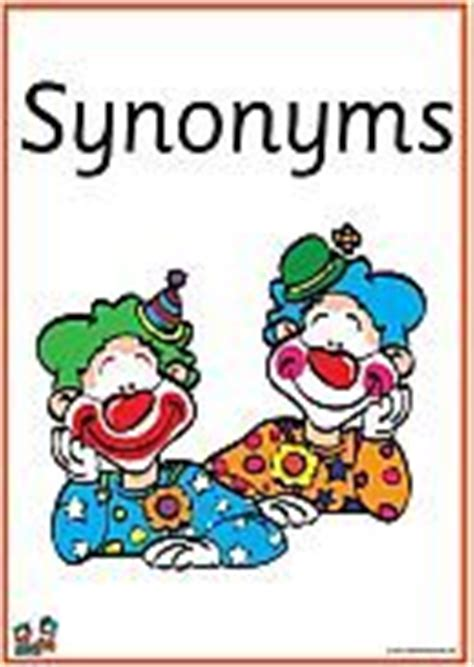 theme synonym and antonym 1000 images about k 3tr vocab theme words on pinterest