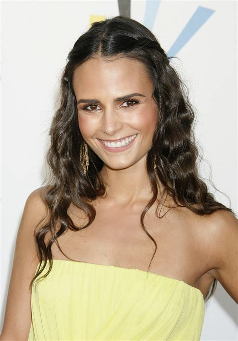 92 3 the fan listen jordana brewster
