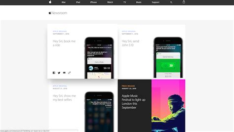 apple newsroom apple has activated its dormant twitter account but hasn