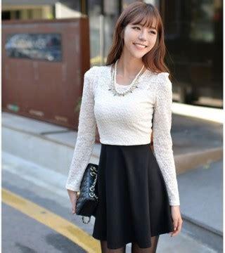 Promo Terbaru Anezka Dress Best Seller dress brokat korea terbaru 2014 model terbaru jual