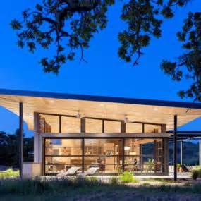 simo design puts large kitchen simo design puts large kitchen island on wheels