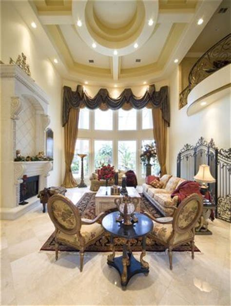 home decor luxury luxury house interiors in european and traditional