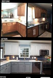 The Kitchen Cabinet Company by Kitchen Cabinet Painting Company In Denver Painting
