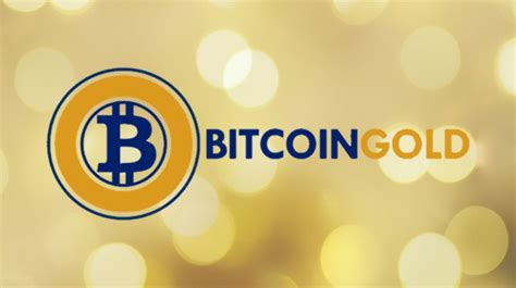 bitcoin gold twitter bitcoin gold launches tomorrow bitcoin magazine