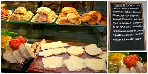 kuchen freiburg cafe kuchen freiburg beliebte rezepte f 252 r kuchen und