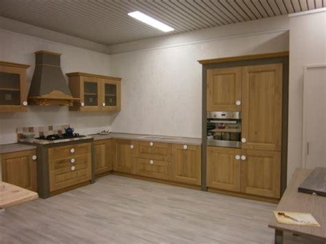 immagini cucine componibili immagini di cucine componibili cucine componibili pezzi