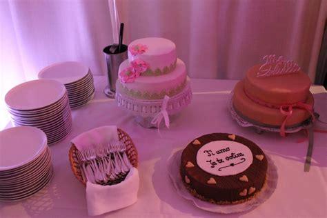 Hochzeitstorte Vintage Gr N by Hochzeitstorte Gr 252 N Rosa Der Kleine Tortenladen Der