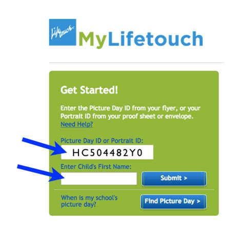 my coupon codes india best online coupons 2014 mylifetouchcom coupon code 2017 2018 best cars reviews