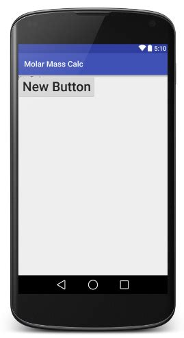 frame layout android studio why is the framelayout not drawing z index correctly