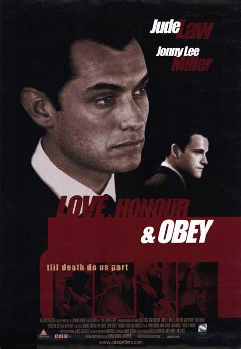 film love honor obey love honor and obey photos love honor and obey images