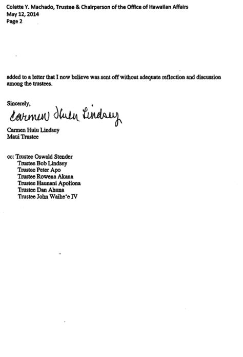 charity trustee resignation letter 28 charity trustee resignation letter best charity