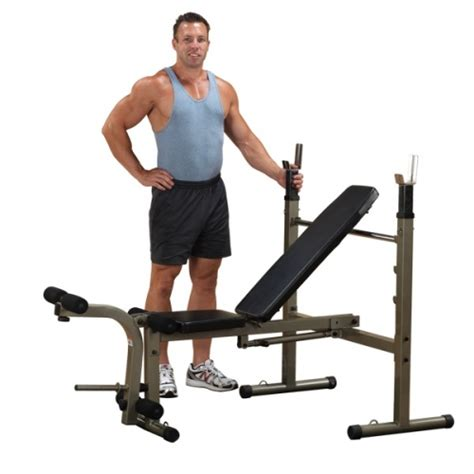 best fitness olympic bench free weight bench strength equipment fitnesszone com
