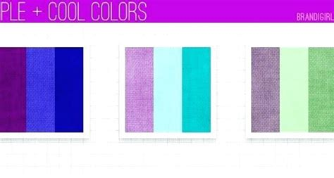 what color goes best with purple what color goes with purple thuexefcs