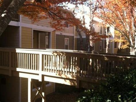 Windward Terrace Apartments Enterprise Al Tree Tops Apartments Realty