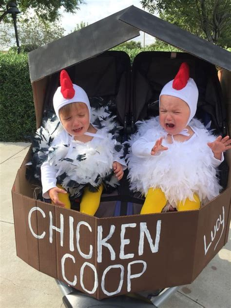 funny baby costumes babycare mag