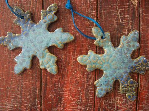 Lovely Christmas Bowls #5: 0b2840330169f49fc50af77674e22bbf--pottery-bowls-pottery-ideas.jpg
