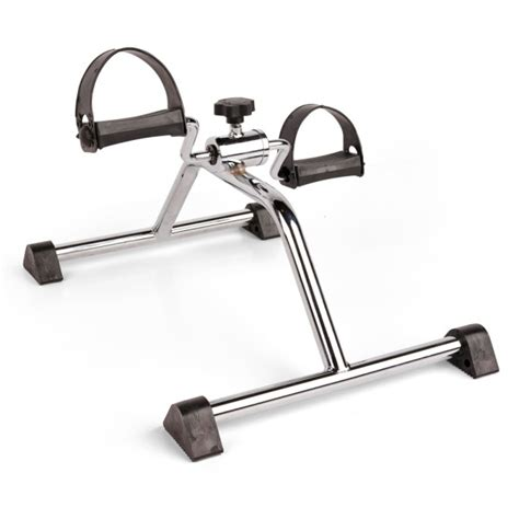 Floor Pedal Exerciser by Pedal Exerciser Comfort Discovered