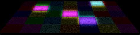 animated light free animated colorful lights gif phone wallpaper