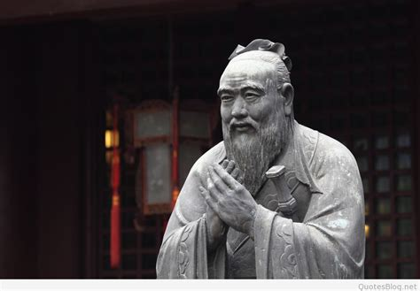 top confucius quotes images wallpapers hd