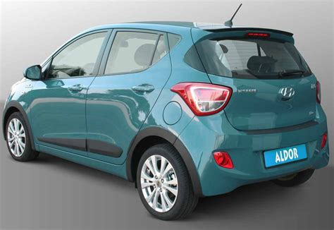 small cars best affordable small car 2016 to buy