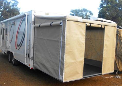 Trailer For Room 9 Best Images About Enclosed Trailer On