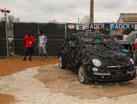 lifted fiat lifted fiat gallery