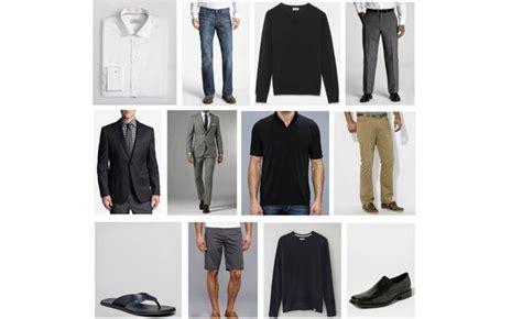 Versatile Wardrobe by 7 Smart Tips On How To Build A Versatile Wardrobe