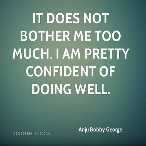 pretty much fabulous things that are well fabulous anju bobby george quotes quotehd