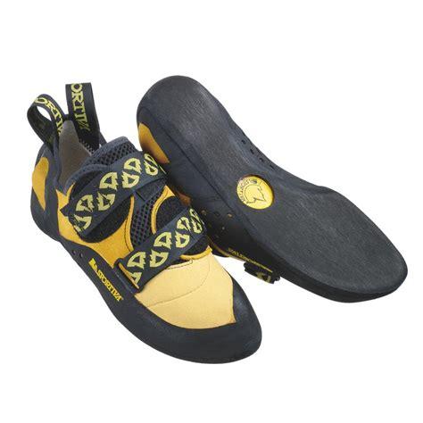 Sepatu Panjat La Sportiva Katana la sportiva katana de bergsportshop