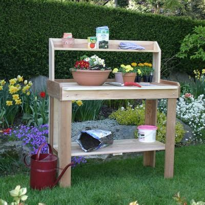 potting benches home depot pinterest the world s catalog of ideas