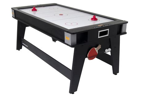 air hockey multi table strikeworth 6 multi table liberty