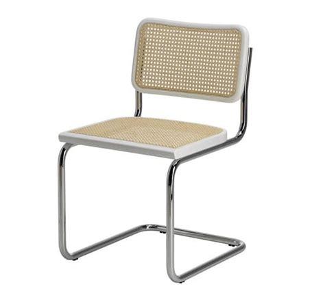 sedie senza schienale sedia senza braccioli per ufficio schienale in rete
