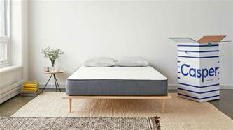 the best mattress to buy best time to buy mattress unique best mattress the best