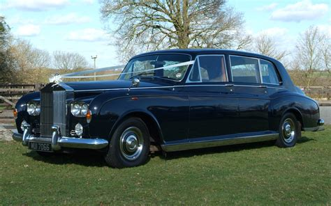 wedding limousine hire vintage and classic wedding car hire in essex