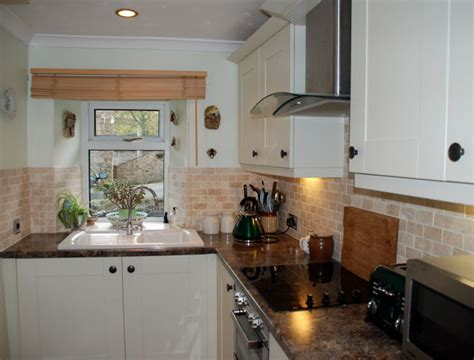 galley kitchen designs uk 6 classic galley kitchen designs