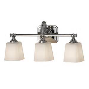 light bulbs for bathroom mirrors colonial bathroom wall light bar for lighting