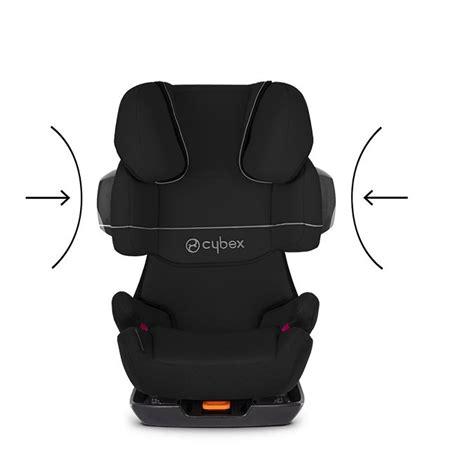 Auto Kindersitz Pallas cybex kindersitz pallas 2 fix online kaufen bei kidsroom